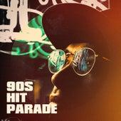 90s Hit Parade by Lo mejor de Eurodance