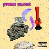 Cash, Koi Fish and Bongz (The Street Album) by Sonny Black