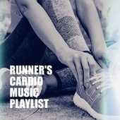 Runner's Cardio Music Playlist by Ultimate Workout Hits (1)