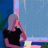 Rain Song by Epik High