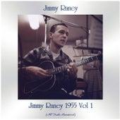 Jimmy Raney 1955, Vol. 1 (Remastered 2021) by Jimmy Raney
