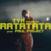 Ratata de Tya