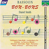 Bassoon Bon-Bons von Daniel Smith