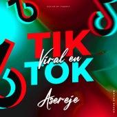 Asereje Tik Tok (Remix) by Matias Deago