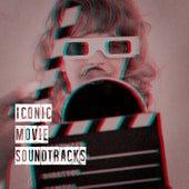 Iconic Movie Soundtracks de Original Motion Picture Soundtrack