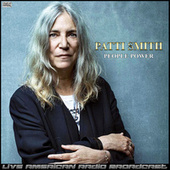 People Power (Live) by Patti Smith