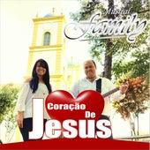 Coração de Jesus de The Musical Family