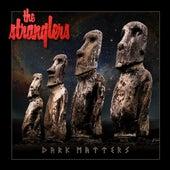 Dark Matters de The Stranglers