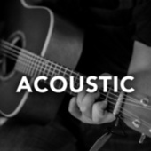 Acoustic 2021 by Various Artists
