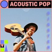 Acoustic Pop by Various Artists