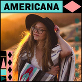Americana Rock by Various Artists