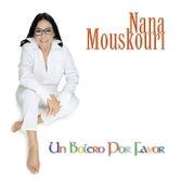 Un Bolero Por Favor von Nana Mouskouri