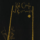 Fresh Fruit In Foreign Places de Kid Creole & the Coconuts