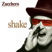 Shake von Zucchero