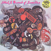 What A Bunch Of Sweeties by The Pink Fairies