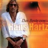 Das Beste von by Hans Hartz