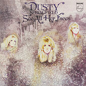 See All Her Faces by Dusty Springfield
