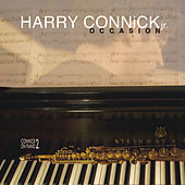 Occasion von Harry Connick, Jr.