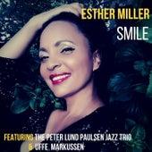Smile von Esther Miller