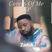 Covers of Me (Live) von Zadok