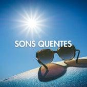 Sons Quentes de Various Artists