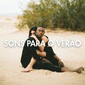 Sons Para o Verão de Various Artists