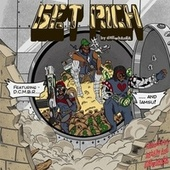 Get Rich by Drew Banga