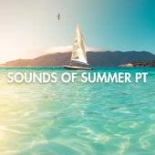 Sounds Of Summer PT de Various Artists