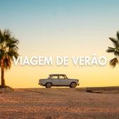 Viagem de Verão de Various Artists