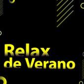 Relax de   verano de Various Artists