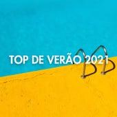 Top de Verão 2021 de Various Artists