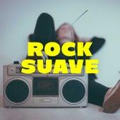 Rock Suave de Various Artists