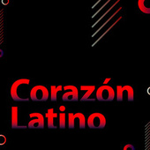 Corazón Latino by Various Artists