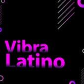 Vibra Latino de Various Artists