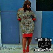 Chicago Grand Blues Music de Tomiko Dixon