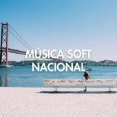 Música Soft Nacional de Various Artists