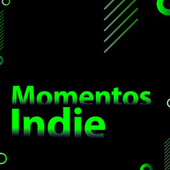 Momentos Indie de Various Artists