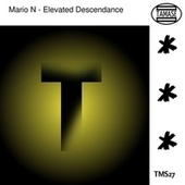 Elevated Descendance by Marion