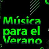 Música para el  Verano de Various Artists