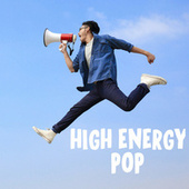 High Energy Pop fra Various Artists