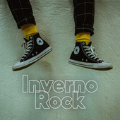 Inverno Rock de Various Artists