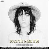 Orchard Beach (Live) de Patti Smith