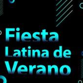 Fiesta Latina de Verano de Various Artists