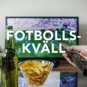 Fotbollskväll by Various Artists