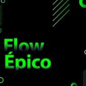 Flow Épico de Various Artists