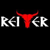 The Stealer de Reiver