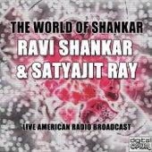 The World Of Shankar de Ravi Shankar