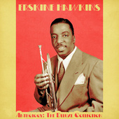 Anthology: The Deluxe Collection (Remastered) de Erskine Hawkins