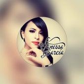 Simplemente  Amigos by Vanessa Garcia