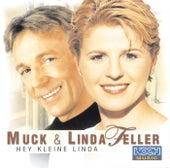 Hey kleine Linda von Linda Feller